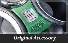 DK-5オリジナルMINIアクセサリー